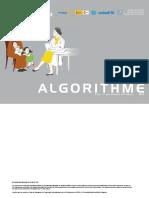 Algorithme_Enfant_Sain_Mars09.pdf