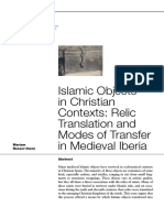 Islamic_objects_in_Christian_contexts_r.pdf