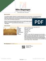 [Free-scores.com]_bach-johann-sebastian-fugue-minor-for-pipe-organ-95491.pdf