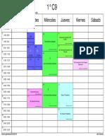 HORARIO PFR 2019-1 _ Por ciclos.pdf