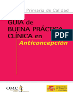 guia_anticoncepcion.pdf