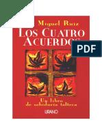 LOS4ACUERDOS.pdf