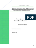 module-03-tsb-technique-de-recherche-demploi-ofppt.pdf