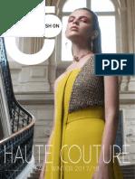 UFASH ON Haute Couture FW17:18.pdf