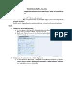 Material Intermedio PP-PI