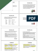 viabilidad factibilidad .pdf