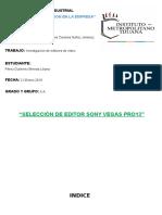 EDITORES DE VIDEO BP.doc