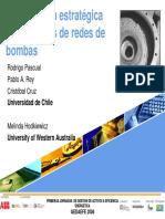 pascual-modificado+gedaefe08.pdf