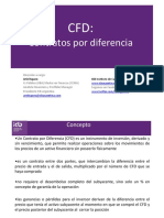 3. CFD