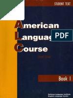 BOOK 1 ALC STUDENT TEX.pdf