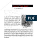 MERP - Adventure - Anduin Vale Spirit.pdf