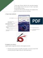 Cara Membaca Multimeter.doc 2