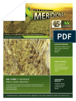 informativo-50.pdf