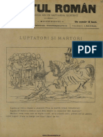 Moftul Roman - 1893-03.13