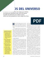 DEFECTOS DEL UNIVERSO.pdf