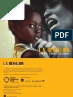 LARebellionCatalog.pdf