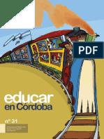 educar31 - Adriana Fontana.pdf