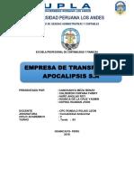 manual de buenas practicas terminado.docx