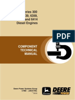 jont deere.PDF