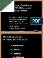 SESIÓN N°07 CALIDAD DE AP.