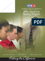 The_Research_Base_and_Validation_of_SRA_Corrective_Reading.pdf