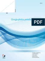 Cirurgia PlásticaPeriodontal.pdf