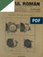 Moftul Roman - 1893-03.19