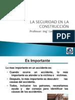 21. Seguridad.pdf