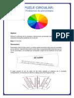 puzlecircularporcentajesprofesorado (1).docx
