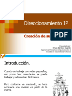 direccionamientoip-subredes-180618040610
