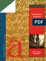 florentino y quijano.pdf