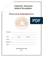 Caratula Civil - Individual - Copia