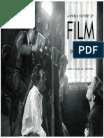 Sklar -- A World History of Film.pdf