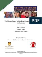 7.Facilitator Manual Final Oct 14 GL (1).pdf