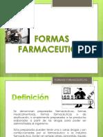 Formas Farmaceuticas Sf 20181 (2)