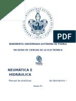 Reporte-1-Neu.docx