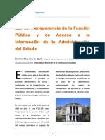 Ley de Transparencia de la Funcion Publica.pdf