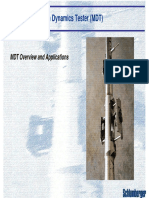 mdt.pdf