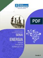 IN_Técnico em Eletrotécnica 5-0.pdf