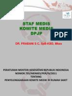MARS_DPJP