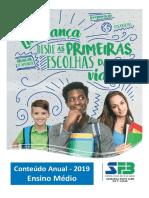 Conteudo anual EM_completo.pdf
