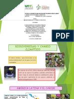 Biodiversidad Meteo