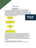 MODELOS HIDRAULICOS.docx