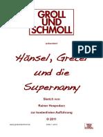 Hänsel, Gretel und die Supernanny.pdf