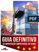 Guia Definitivo de Importacao da China.pdf