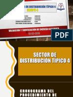 Sector Tipico 4 Final ..