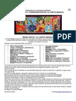 Activacion de la varita magica.pdf