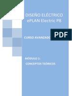 Manual para Eplan