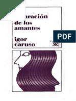 353230478-Caruso-Igor-La-separacion-de-los-amantes-pdf.pdf