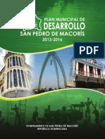 SAN-PEDRO-DE-MACORIS.pdf